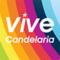 Virgen Candelaria 2018
